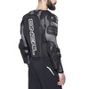 ONeal Underdog Protector Jacket Men black